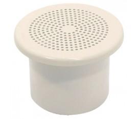 """Ceiling / wall speaker 10 cm (4"""")"""