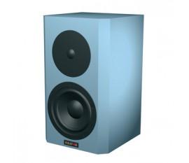 Kit électronique pour haut-parleurs 8 Ω 50 W