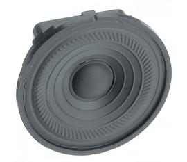 Haut-parleur à large bande 50 Ω 3 W