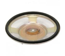 Haut-parleur miniature 5,7 cm 8 Ω 3 W