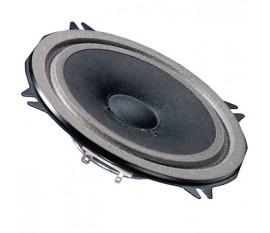 Haut-parleur à large bande 4 Ω 40 W