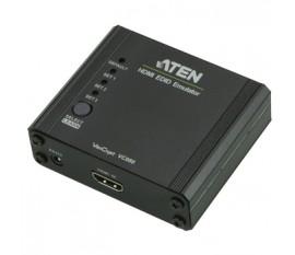 Emulateur HDMI-EDID