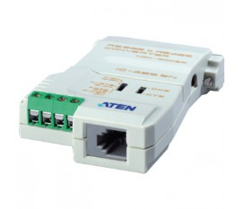 Converter RS232-RS422RS485