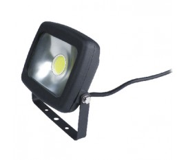 Driverless floodlight 11W