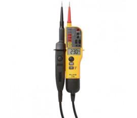 Appareil de mesure de la tension/Testeurs de continuité 6...690 V DC/AC
