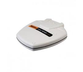 Omninova 144441 LTE/BOSS for boat/car/trailer