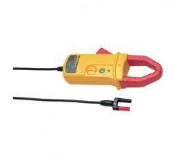 Adaptateur pour pinces ampèremétriques 1 A...400 AAC 1 A...400 ADC