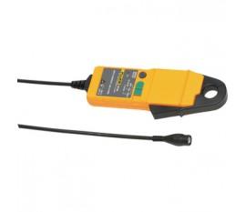 Adaptateur pour pinces ampèremétriques 30 AAC/300 AAC 30 ADC/300 ADC