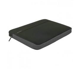 """Housse pour ordinateur portable 13"""" / 14"""" coloris noir"""