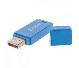 Clé flash USB 2.0 8Go