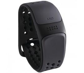 LINK Montre de sport cardiofréquencemètre avec Bluetooth Smart et ANT+
