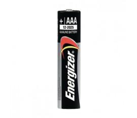 Power alkaline AAA/LR03 4-blister