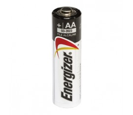 Ultra+ 12x 1.5V alkaline battery