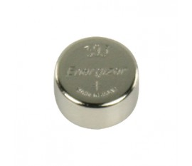 393 watch battery 1.55 V 75mAh