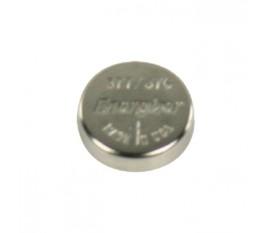377/376 watch battery 1.55 V 27mAh