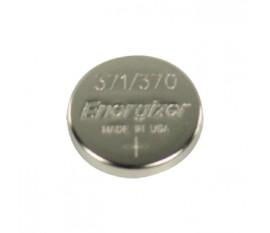 371/370 watch battery 1.55 V 35mAh