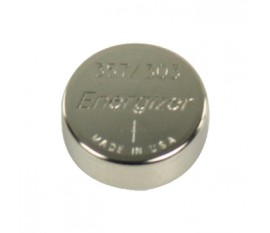 357/303 Watch battery 1.55 V 150mAh