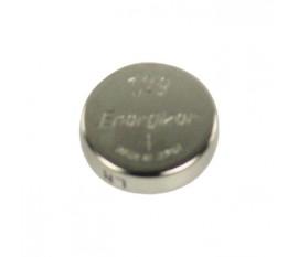 Energizer 329 Watch battery 1.55 V 39 mAh 1-blister