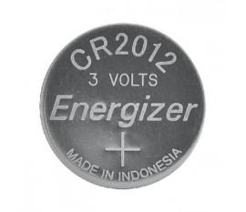 CR2012 1-blister