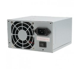 Computer power supply 350W ATX
