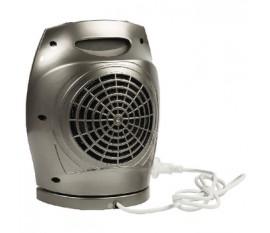 Radiateur soufflant céramique 750 & 1500 W