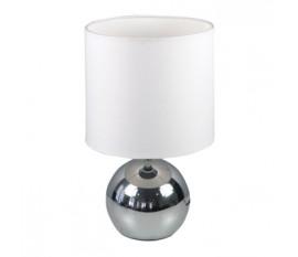 Lampe de table Noa avec fonction tactile