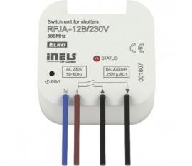 Module de controle d'accès pour Maison connectée 868 Mhz