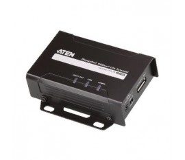 HDBaseT Lite Recepteur 70 m