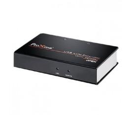 VGA / USB Cat5 Extenseur 150 m