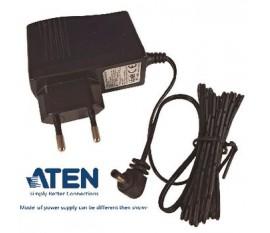 Universel Adaptateur domestique 2 600 mA 5 VDC