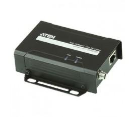 DVI HDBaseT Lite Émetteur 70 m