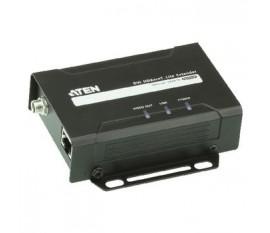 DVI HDBaseT Lite Recepteur 70 m