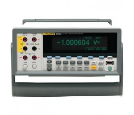 Multimètres de table TRMS AC 1000 VDC 10 ADC