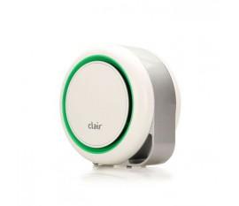 Purificateur d'Air 2.4 W Blanc/Vert