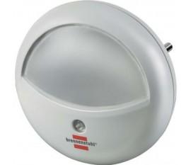 Veilleuse LED 0.85 W Day / Night