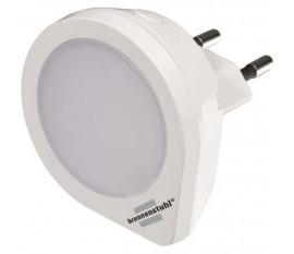 Veilleuse LED 0.4 W