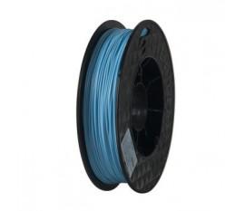Filament PLA 1.75 mm Paquet de 2 Hawaii Blue