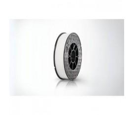 Filament ABS+ 1.75 mm Paquet de 2 Blanc