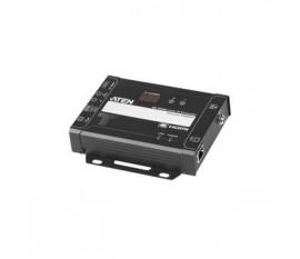 4K HDMI Sur IP Transmetteur 100 m