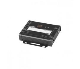 Fonctionnalités HDMI Sur IP Transmetteur 100 m
