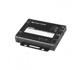 4K HDMI HDBaseT Récepteur 100 m