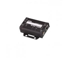 Fonctionnalités HDMI HDBaseT Transmetteur 150 m