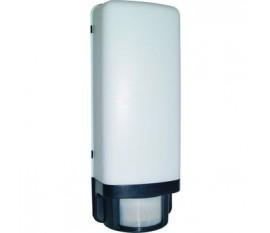 Applique LED Murale avec capteur de mouvements