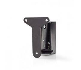 Support Mural pour Enceinte | Sonos® PLAY:1™ | Inclinable et Orientable | Max. 3 kg