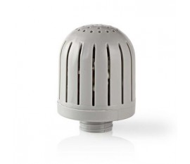 Filter For Air Humidifier   Suitable For HUMI140CWT