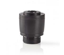Filter For Air Humidifier   Suitable For HUMI130CBK