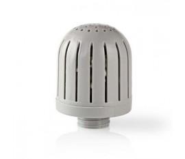 Filtre pour Humidificateur d'Air | Compatible avec HUMI140CWT
