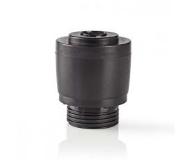 Filtre pour Humidificateur d'Air | Compatible avec HUMI130CBK