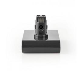Batterie d'aspirateur | Li-Ion | 22,2 V | 2 Ah | 44,4 Wh | Remplacement pour la série DC31/DC34/DC35/DC44/DC45 de Dyson