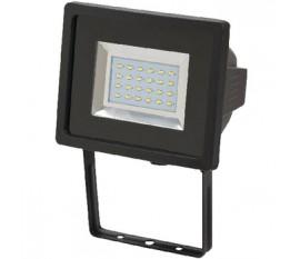 Applique LED Murale 12 W 950 lm Noir